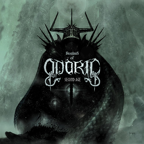 Realms Of Odoric